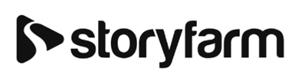 storyfarm logo.jpeg