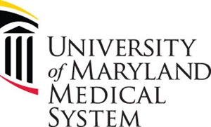 Univeristy of Maryland Medical System