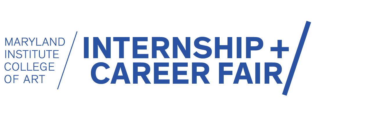 MICA Internship + Career Fair