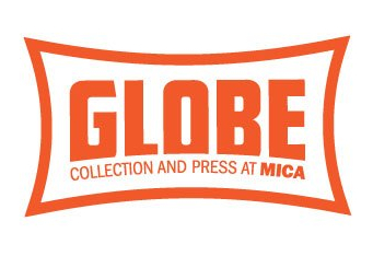 Globe Collection and Press