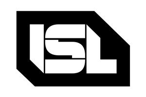 ISL DC