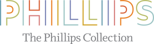 phillips-png