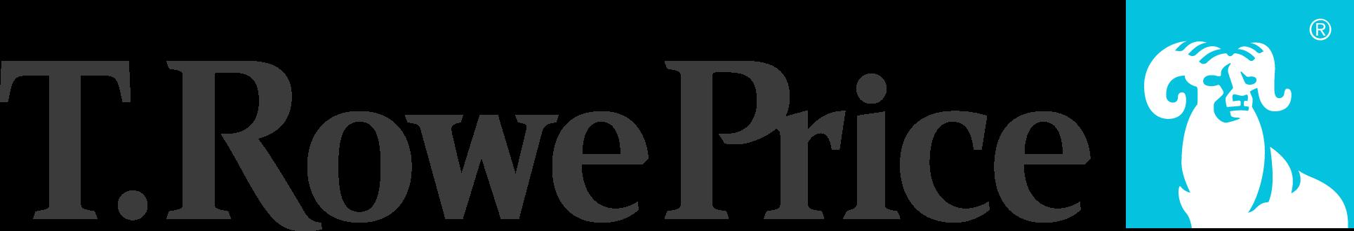 trp_logo_lg