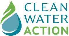 clean-water-action-logo