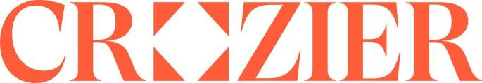 crozier_logo_orange