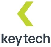 keytech.jpeg