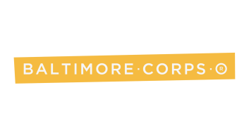 Baltimore+Corps_Logo.png
