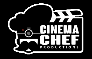 Cinema Chef Productions.jpeg