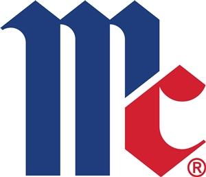 McCormick&Co.jpeg