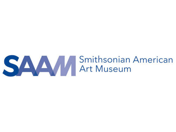 2019 Employer Profile: Smithsonian American Art Museum