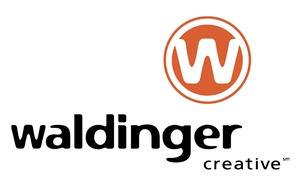 waldinger creative.jpeg